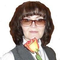 Наталья Волобуева  Tasha