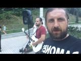 ПиКаСо|4 июня|Воронеж|Павел Пиковский Гитарин — Live