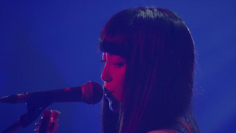 Miwa - Sparrow Live (Concert Tour 2013 Delight)