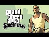 Второе проишествие! - Grand Theft Auto: San Andreas (SAMP) ?