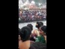 India 2017 haridwar
