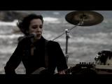 Kırmızı - Elveda Official Video Clip