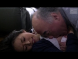 Kaori Oishi.Drama. Жена моего брата спит со своим сводным. My brother's wife who was fucked  brother-in-law.