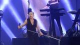 dM Personal Jesus - Live on Mad Cool Festival MADRID 14072018
