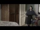 Любка 2009 - 4 серия - мелодрама, драма