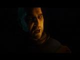 ГВИНТ: Ведьмак. Карточная игра — трейлер «Арены»