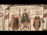 Britain's Most Historic Towns Season 1, Episode 3 Norman Winchester (Channel 4 2018 UK) (ENG)
