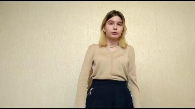 Письмо к женщине Сергей Есенин