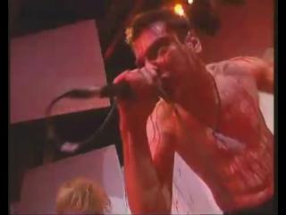 Haemorrhage - Virulent Mass Necropsy (2002)