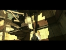 Dishonored The Brigmore Witches Good End2