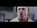 Отрывок из фильма 9 рота, 2005. Это ты что ли художник