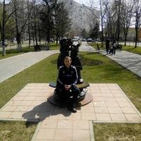 Денис Ерофеев