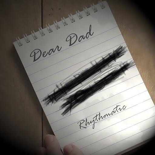 RHYTHMATIC альбом Dear Dad