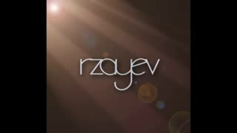 Sahil Rzayev- Oda düşünürmü görəsən məni 2014.mp4