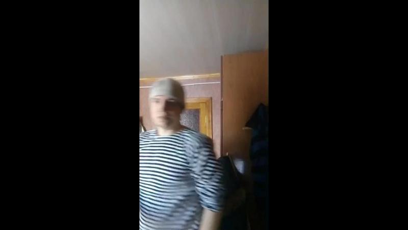 Денис Бондарук - Live