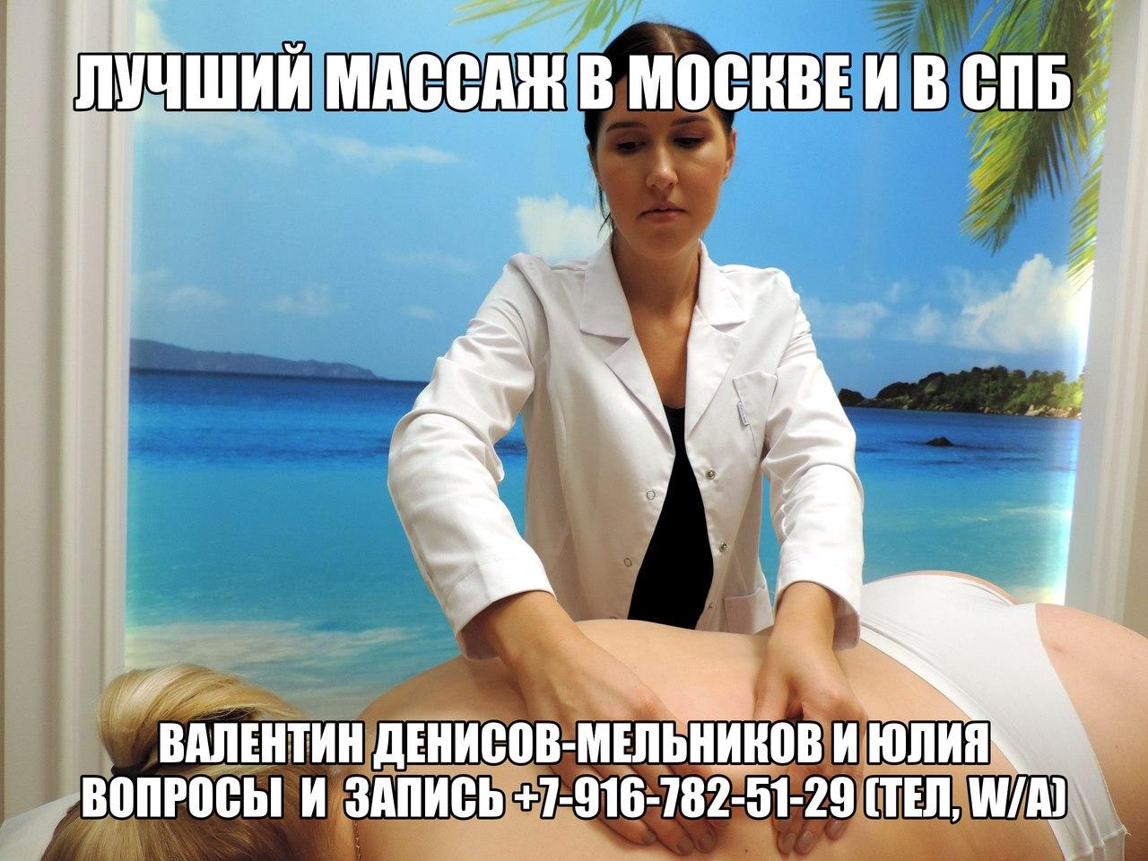 v-kontakte-zhenshini-moyutsya-obnazhayut-svoi-siski-i-genitalii-masturbiruet
