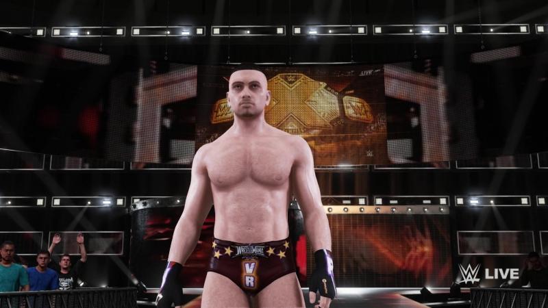 WWE 2K18 03.24.2018 - 17.34.21.01