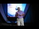 VIII Всекрымский фестиваль популярной песни Русский шансон в Крыму - 2