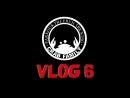 CRAB FAMILY VLOG 6 (7-8.04.18)