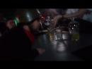 Ред в баре Кил Фиш Экстрим подача Комы