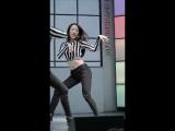 160318 퍼스트원 황채원 (Chaewon hwang of First One) 미스에이 Good bye baby 댄스 커버 Dance cove