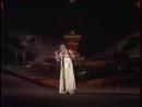 Песняры - Косил Ясь конюшину (live, 1995).