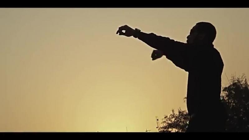 KA4KA.RU_Bracket_-_Mama_Africa_(Official_Video).mp4