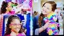 Nickelodeon Commercial Break (July 28 2018) (5:30PM)