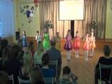 03.02.18 День выпускника песня