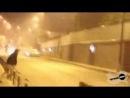 Араб с Бомбой и Динамитом! Страшные приколы над людьми! ВЫПУСК - 11 ( 180 X 320 ).3gp