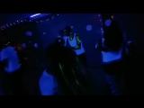 Neon party LU