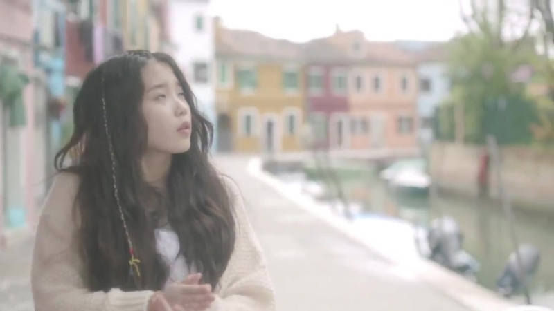 IU_아이유_-__Every_End_of_the_Day_스무_살의_봄_-