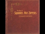 003-Squirrel Nut Zippers-Bedbugs