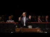 Джузеппе Верди - Набукко (вступление)