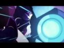 [AMV] аниме клип ( стрелок с чёрной скалы )