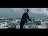 Егор Крид (KReeD) Заведи мой пульс (Премьера клипа, 2011)