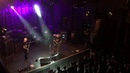 Adam Phillips Pro Pain bei Tremonti live 19 06 18 in Leipzig