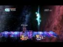 Super Smash Bros Barawl Bos Batle