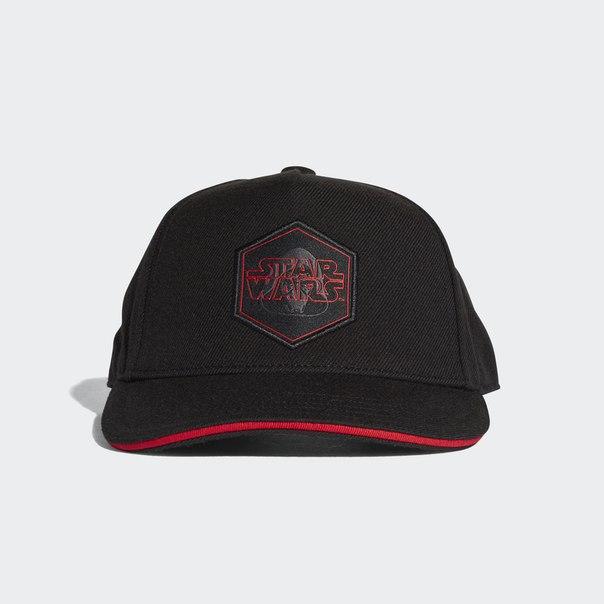 Кепка LS SW CAP