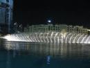 V фонтан в Дубае видео смотреть танцующие фонтаны Дубай видео mp4
