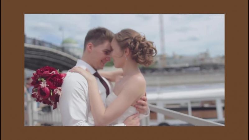 Лучшие свадебные моменты Сохраните его в памяти на долгие годы Для заказа пишите в личку Счастливая невеста и влюбленный жени