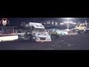 Noize Suppressor - Shit Down