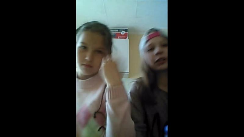 2 видео » Freewka.com - Смотреть онлайн в хорощем качестве