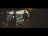 Auri - первый трейлер альбома/first album trailer