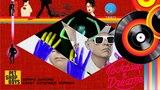 Pet Shop Boys - Domino Dancing [Escay Extended Version]