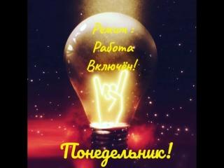 VID_79511013_195957_830.mp4