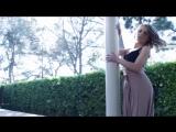 Dynoro &amp Gigi D'Agostino - In My Mind