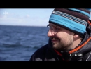 7 Tage... Segeln gegen den Krebs - NDR Fernsehen Video - ARD Mediathek
