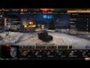 World of Tanks 1 - Чё Анимэ, пацаны? Начало начал!