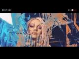 DJ Project feat. Mira - Inima nebuna (https://vk.com/u.musics)